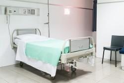 Klinik & Pflege