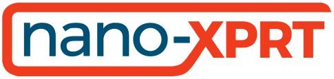 nano-XPRT